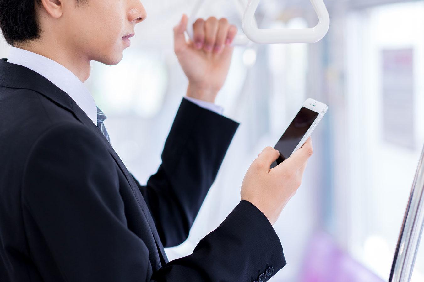 「監視資本主義」への警鐘。生活のデジタル化を考える