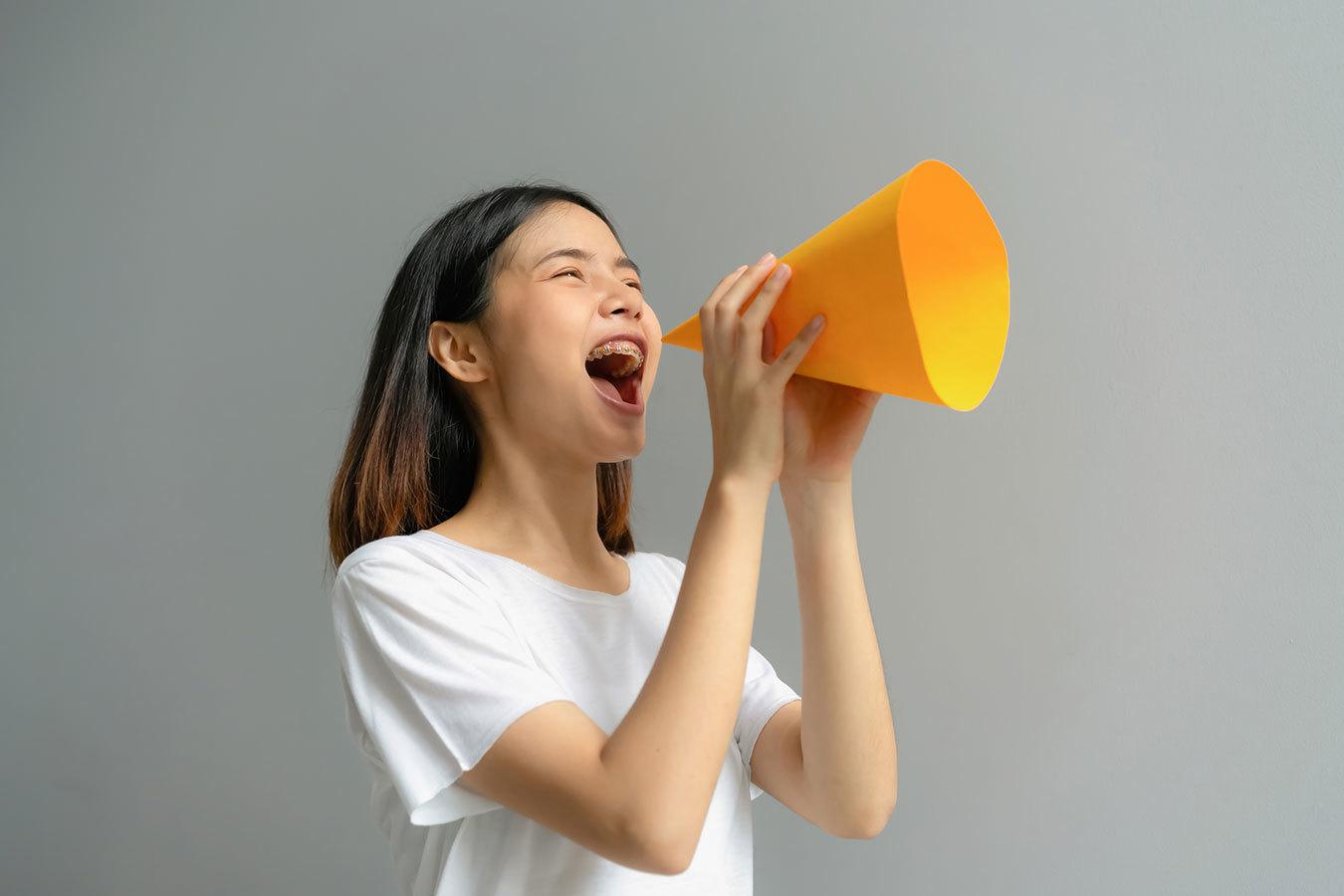 進化が止まらない音声認識テクノロジー。検索は「声」でする時代へ