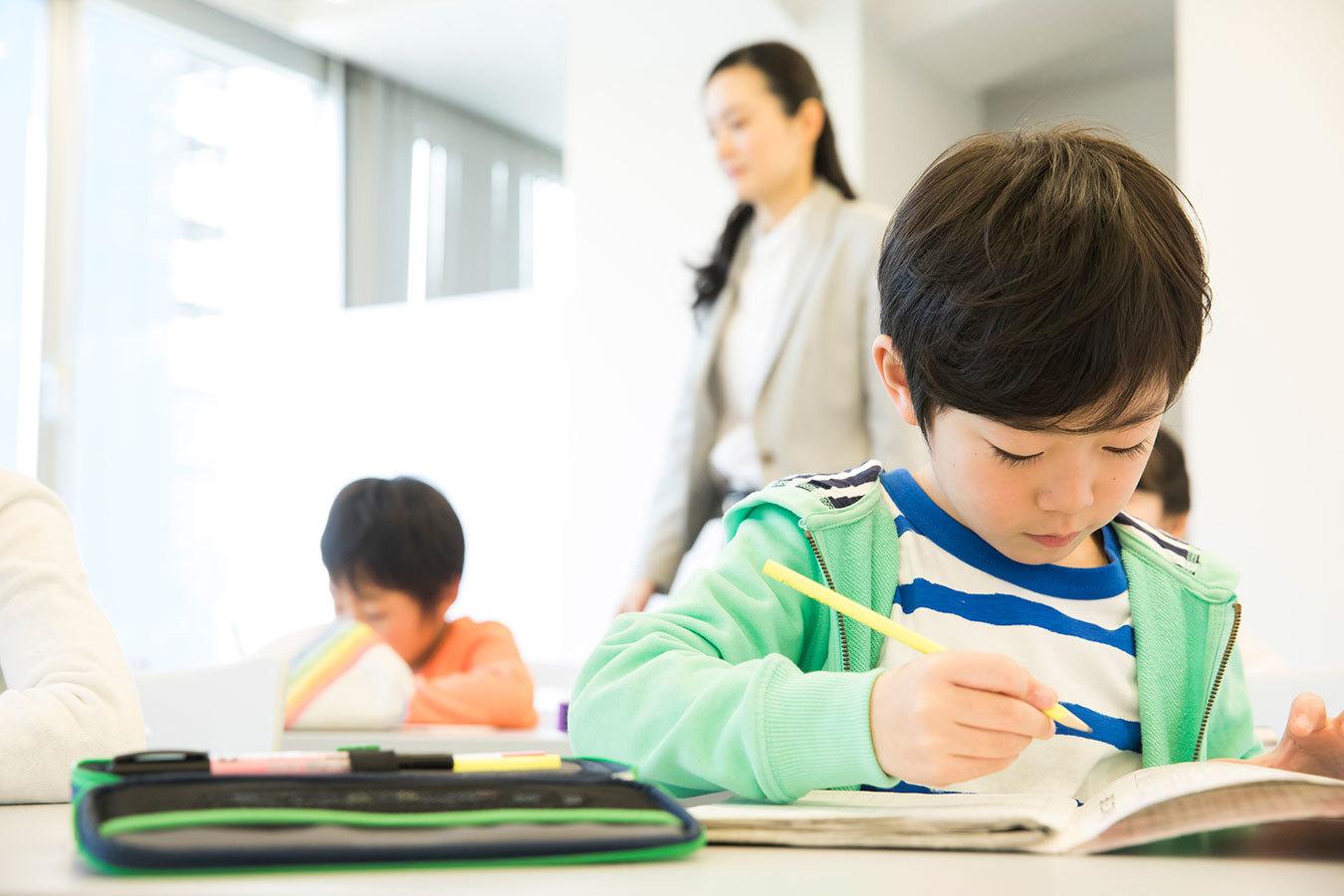 2020年教育改革とは?アクティブ・ラーニングと教育のデジタル化