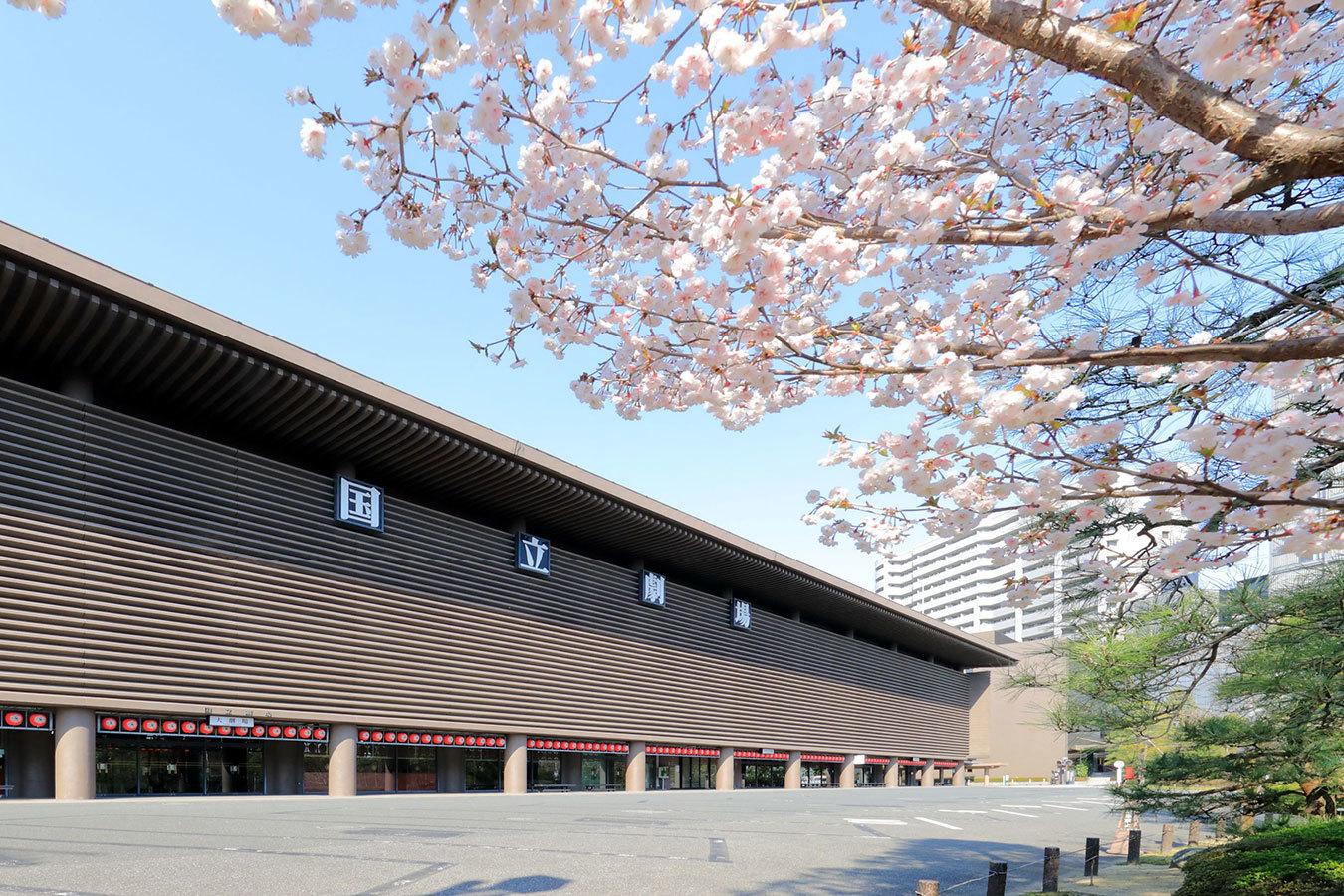"""歌舞伎、文楽、能などの伝統芸能を次世代へ。無形の""""技""""の継承を支える養成制度とは?"""