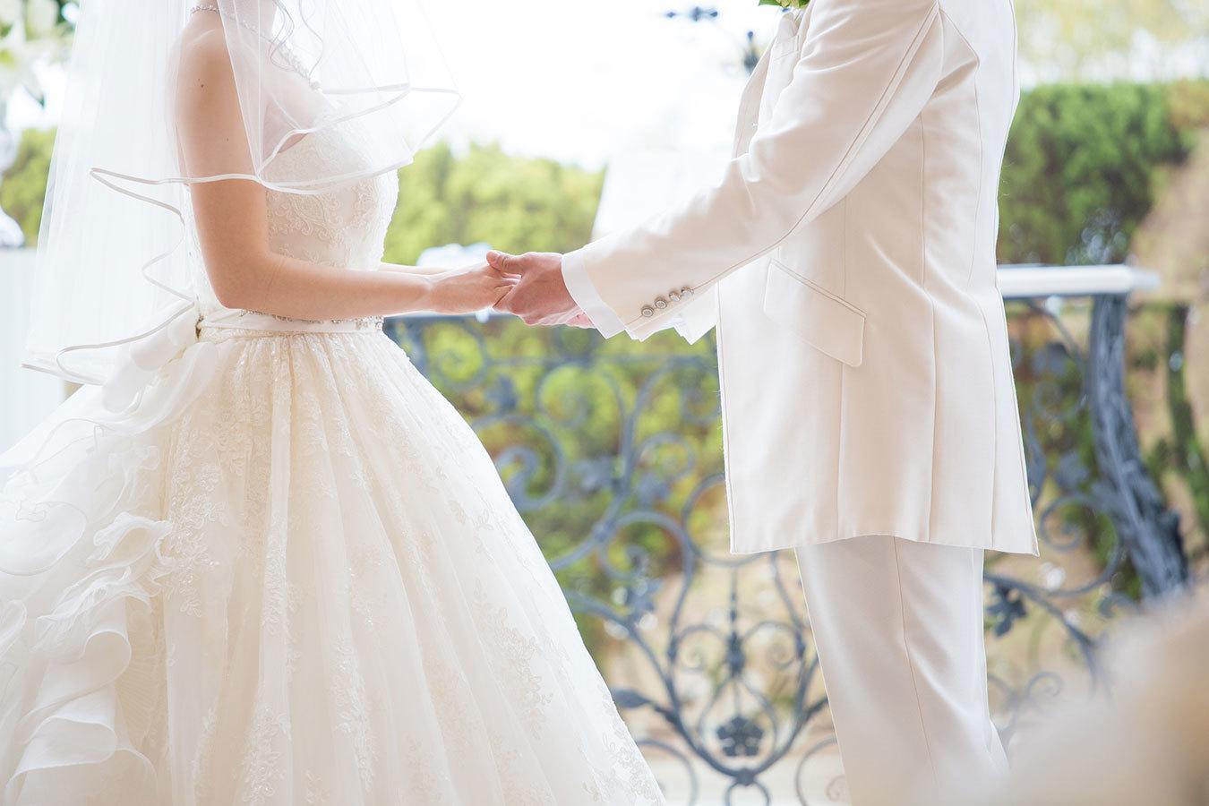 出会いと結婚の変化を考える