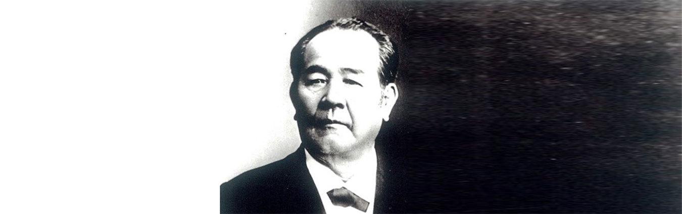 新1万円札の顔、渋沢栄一の生涯から学ぶビジネスの教訓
