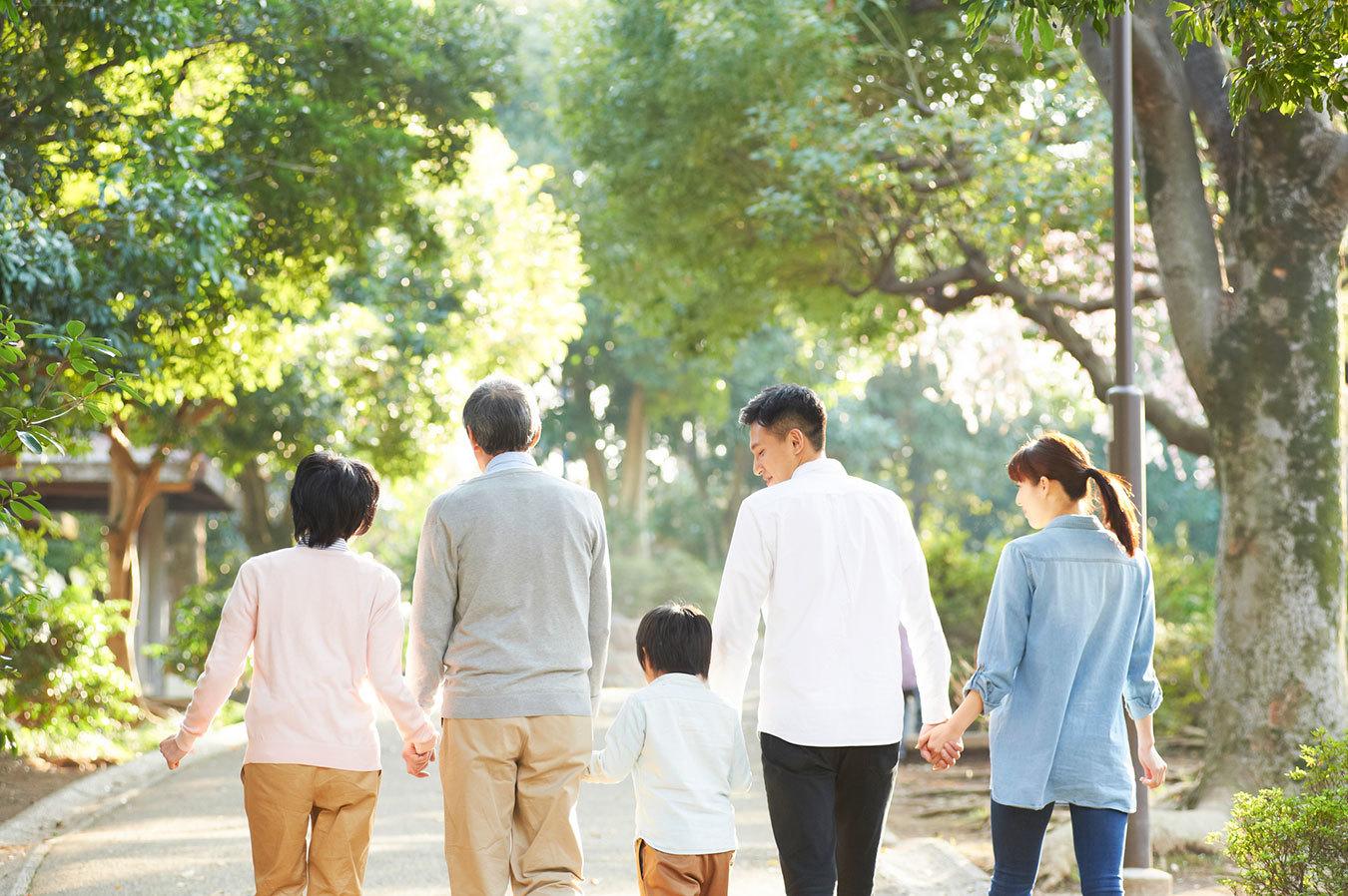 「老後資金2,000万円不足問題」から働き盛りの30〜40代は何を考えるべきか?