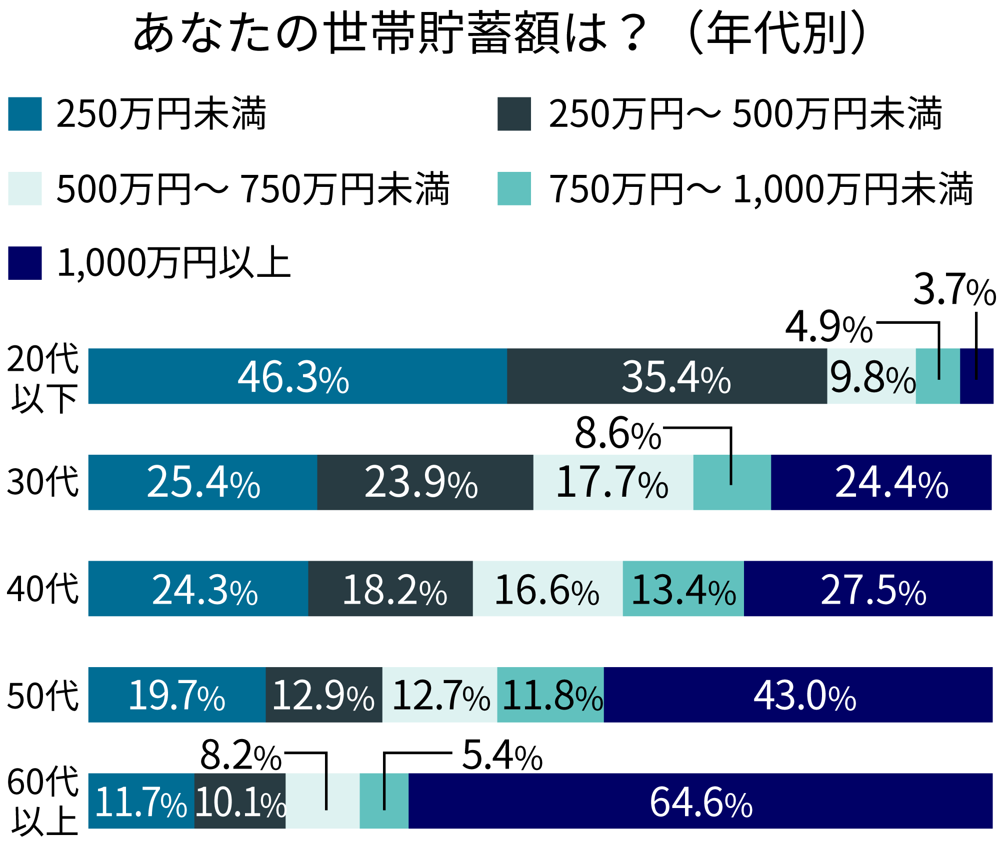 GB0120_02