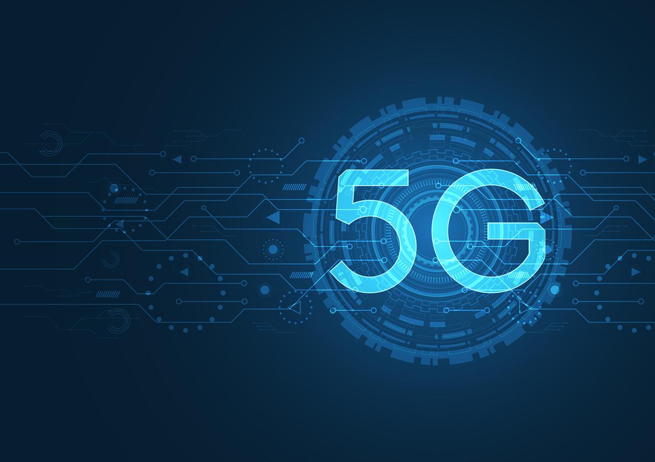 5Gの普及には何が必要か?~日本の現状と今後の方向性
