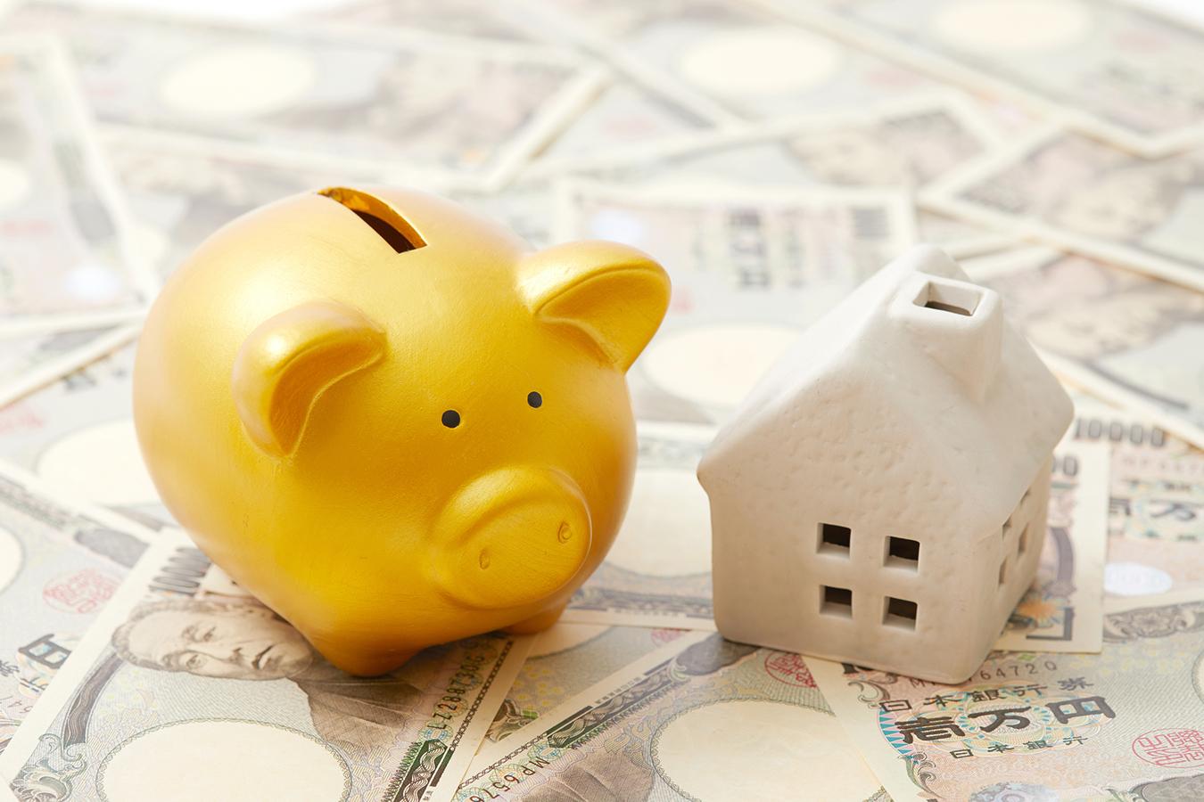 「家賃は月収の3分の1」はまだ通用する?令和時代、家賃を決める前に考えるべきこと