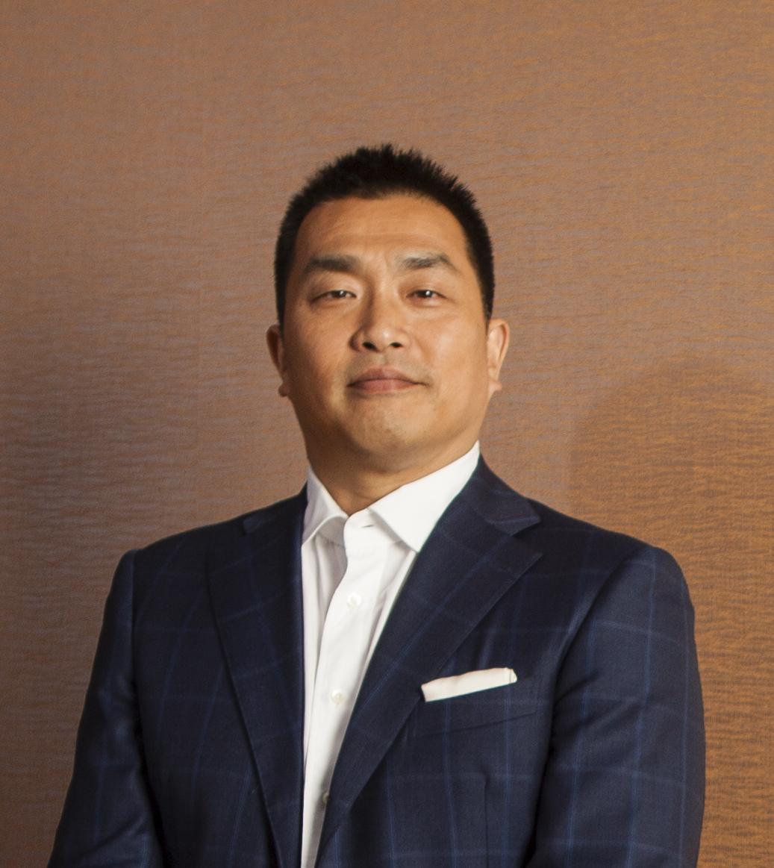 山本昌さん