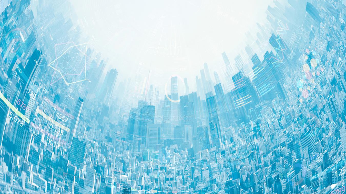 2050年の未来予測!30年後の日本はどうなっている?