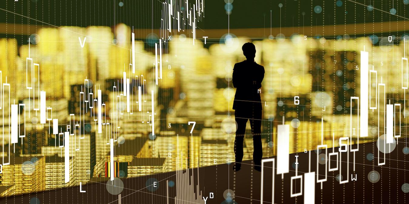 投資の世界にもジンクスがある?アノマリー現象とは?
