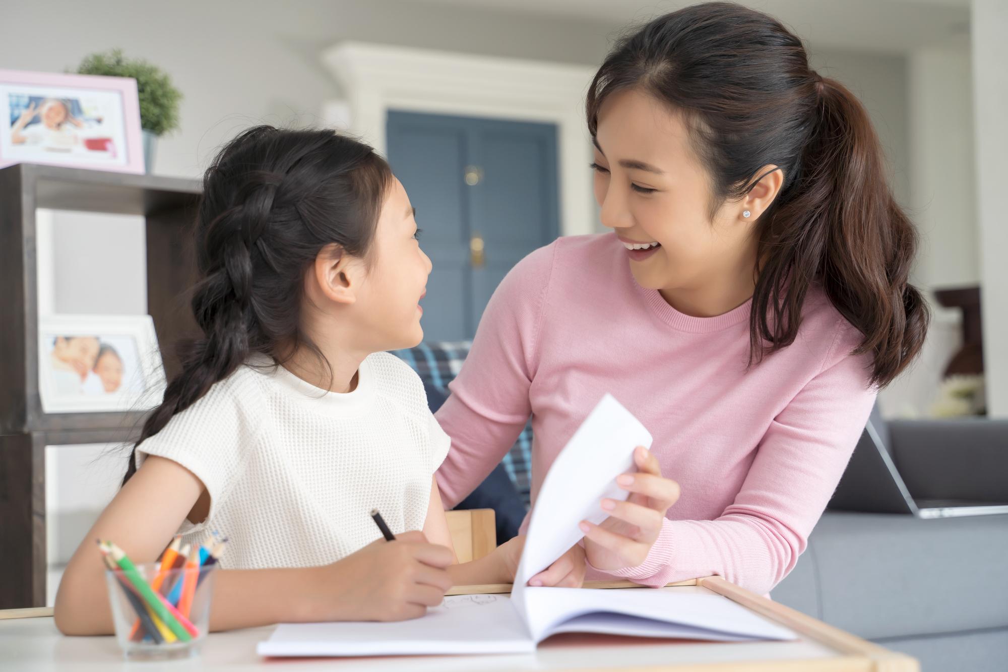 【おやこの経済学】親子でお金を学ぼう!国内外の「お金の教育」の実情