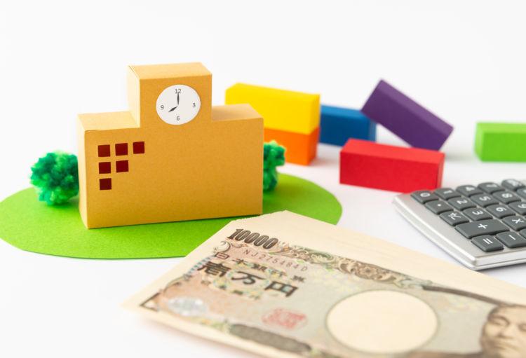 9割の人が家庭外でお金の教育を受けた経験ナシ