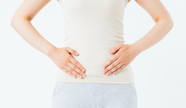 腸内環境の改善がもたらすメリットにはどのようなものがありますか?