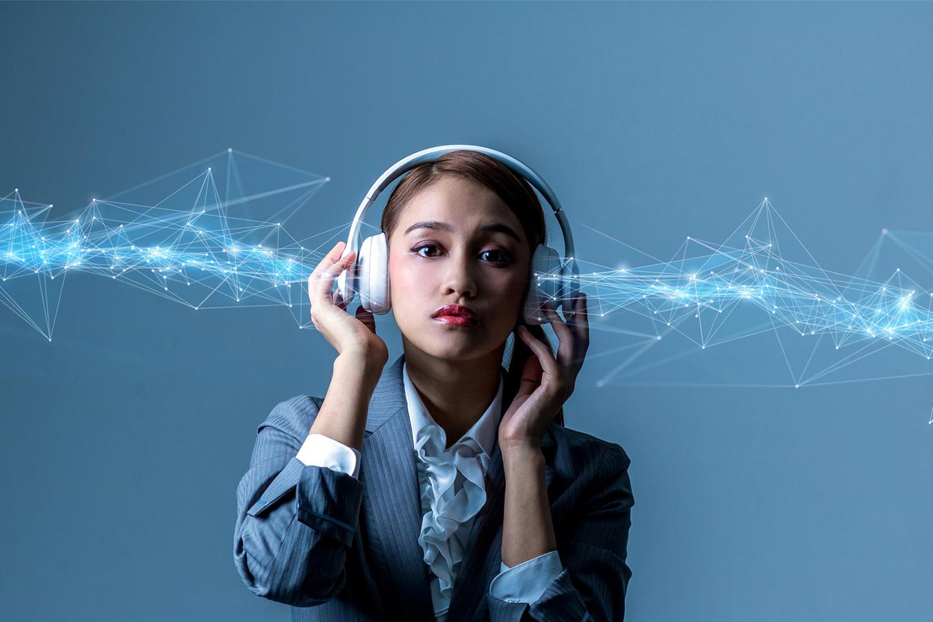 新しい道を切り開いた「瑛人」デジタル音楽市場拡大から見る音楽の未来とは?