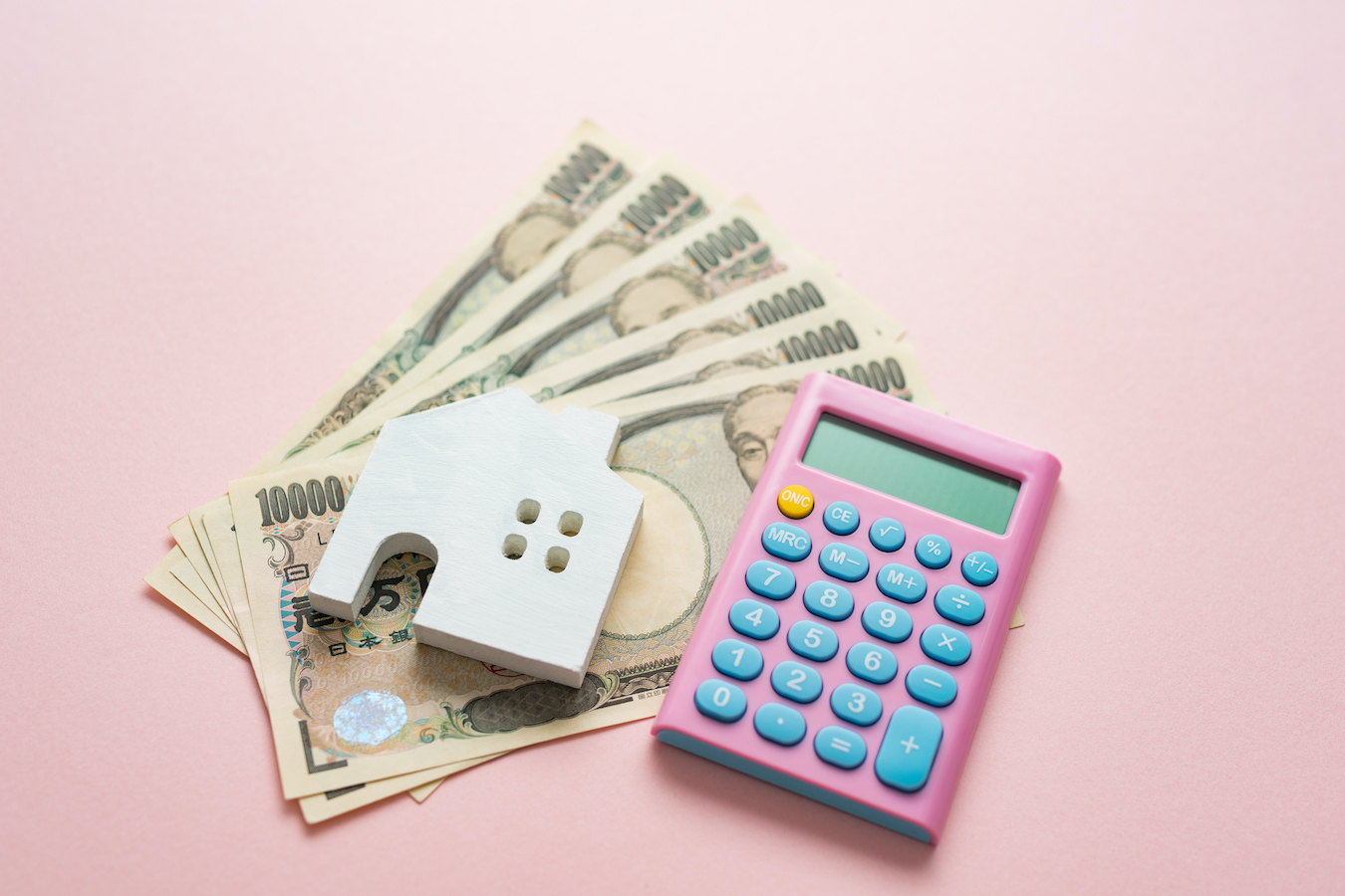 お金の断捨離!「支出の整理」で危機に強い家計をめざす