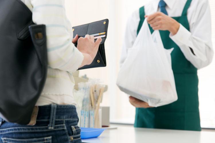 お金が貯まる体質になるために知っておきたい、消費、浪費、投資とは?