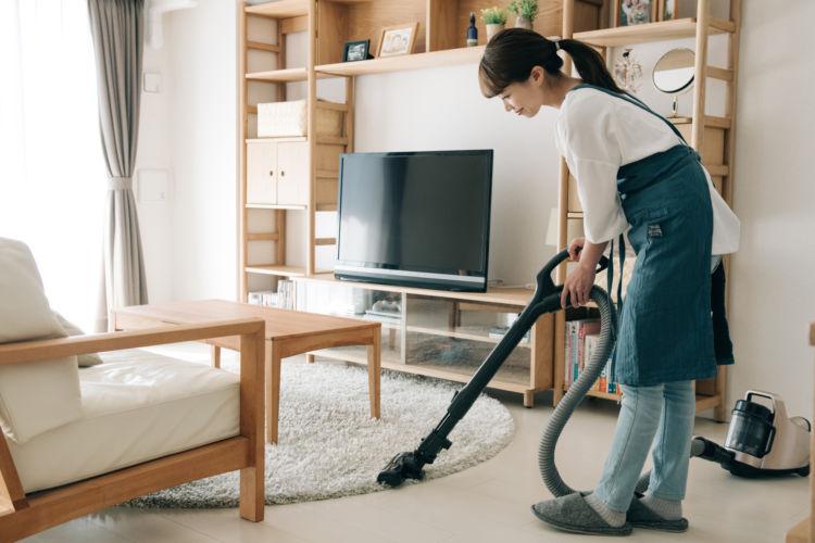 家電・家具サブスクリプションの6つのメリット