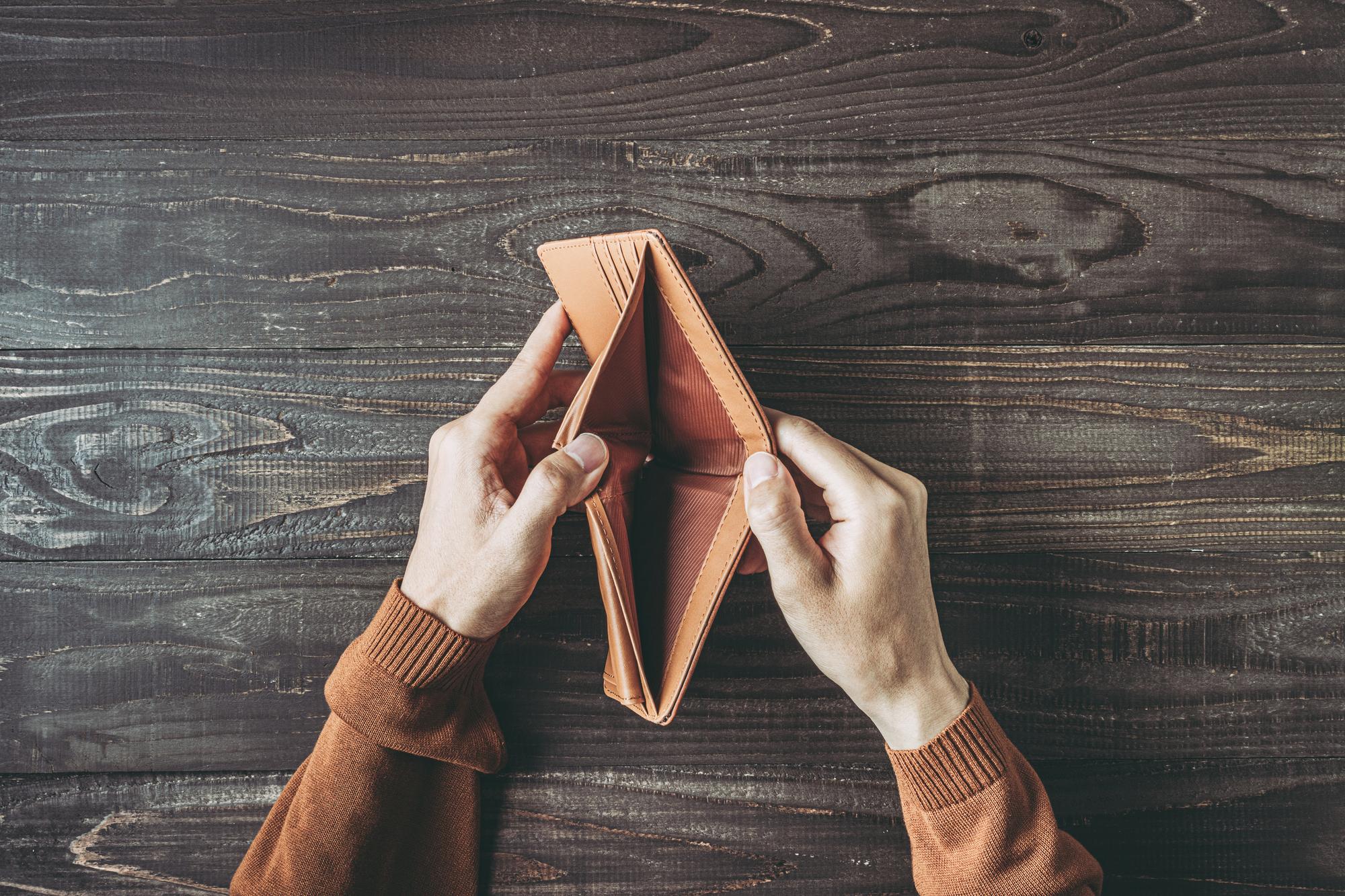 お金が貯まりやすい人と貯まりづらい人、何が違うの? FPが指摘する今すぐ直したい7つの習慣