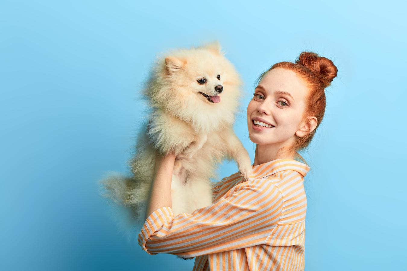飼い主になる前に知っておきたい。ペットと暮らすために必要なお金はいくら?