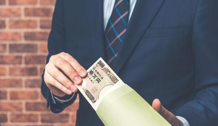 借金をする場合の複利の影響