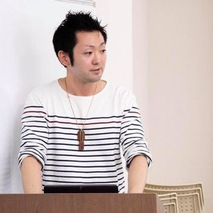 サムネイル: 池田 昇太