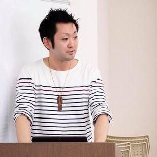 池田 昇太