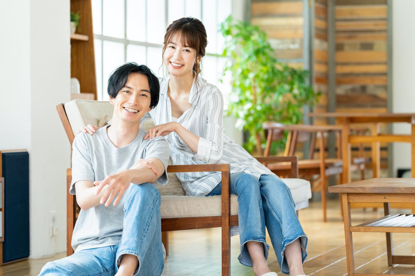 「婚前契約」は日本でも浸透する?二人の未来を考える動機付けにも!