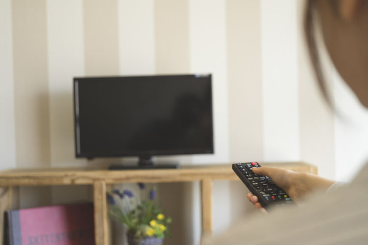 テレビやシネコンの普及で衰退していく