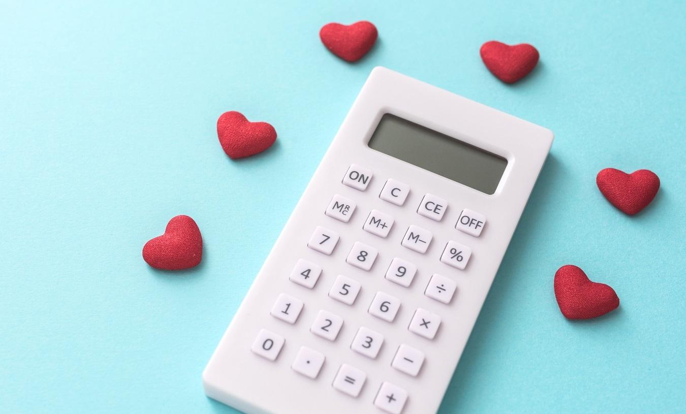 結婚後の家計の管理、どんなパターンがある?メリット・デメリット
