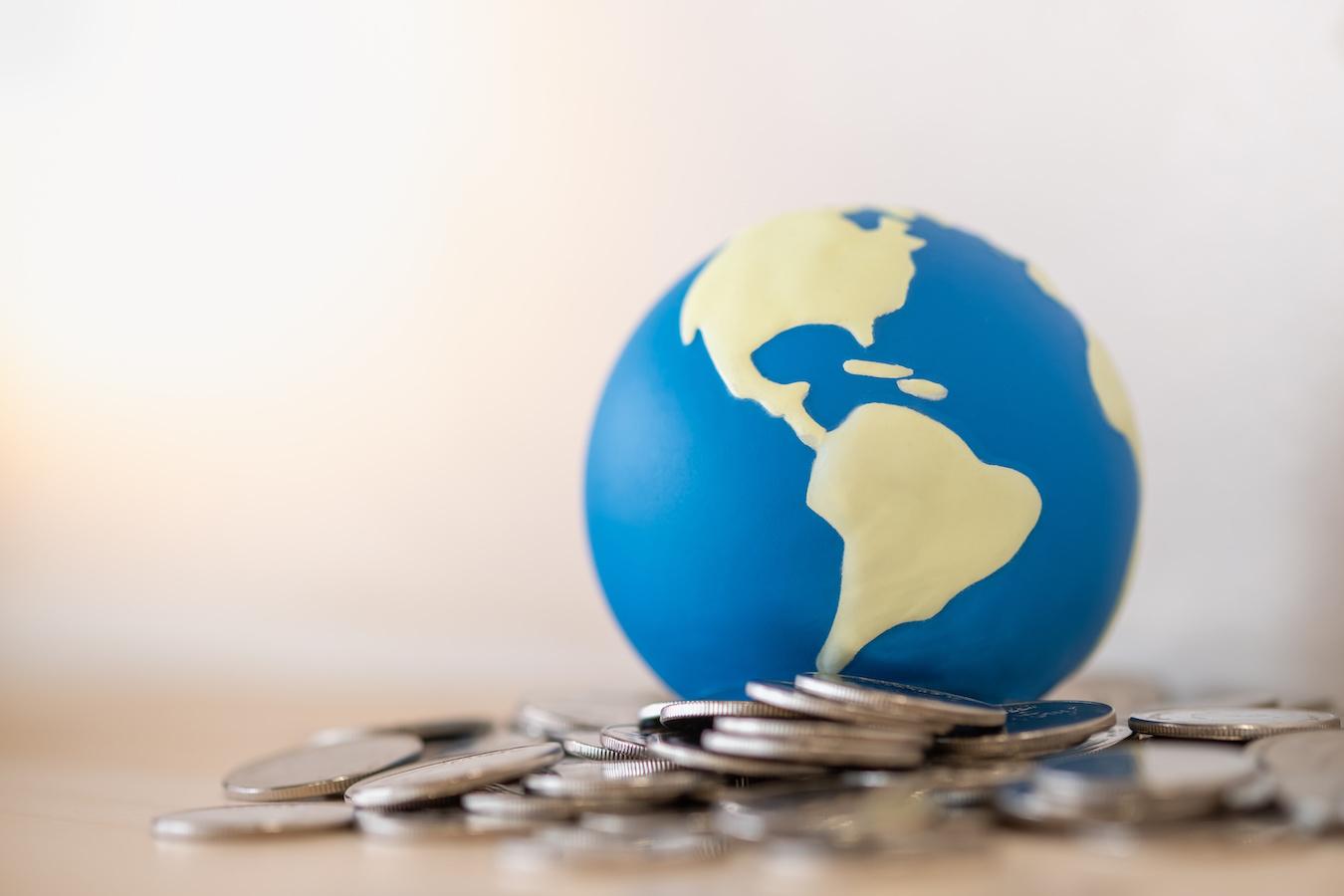 こんなものにも税金が?世界の変わった税金