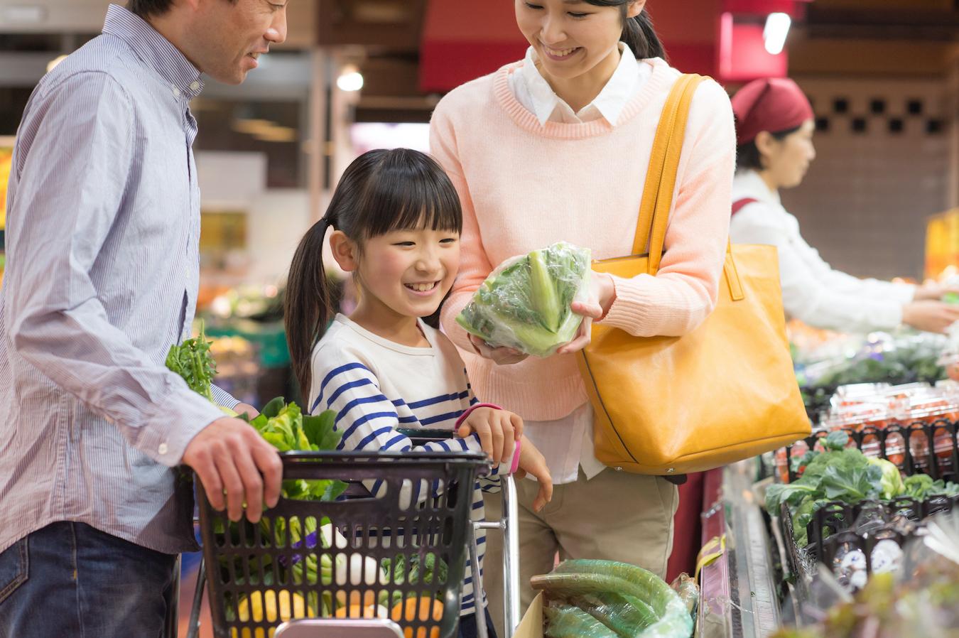 晩ご飯からマイホーム購入まで、行動経済学で分かる買い物のクセ