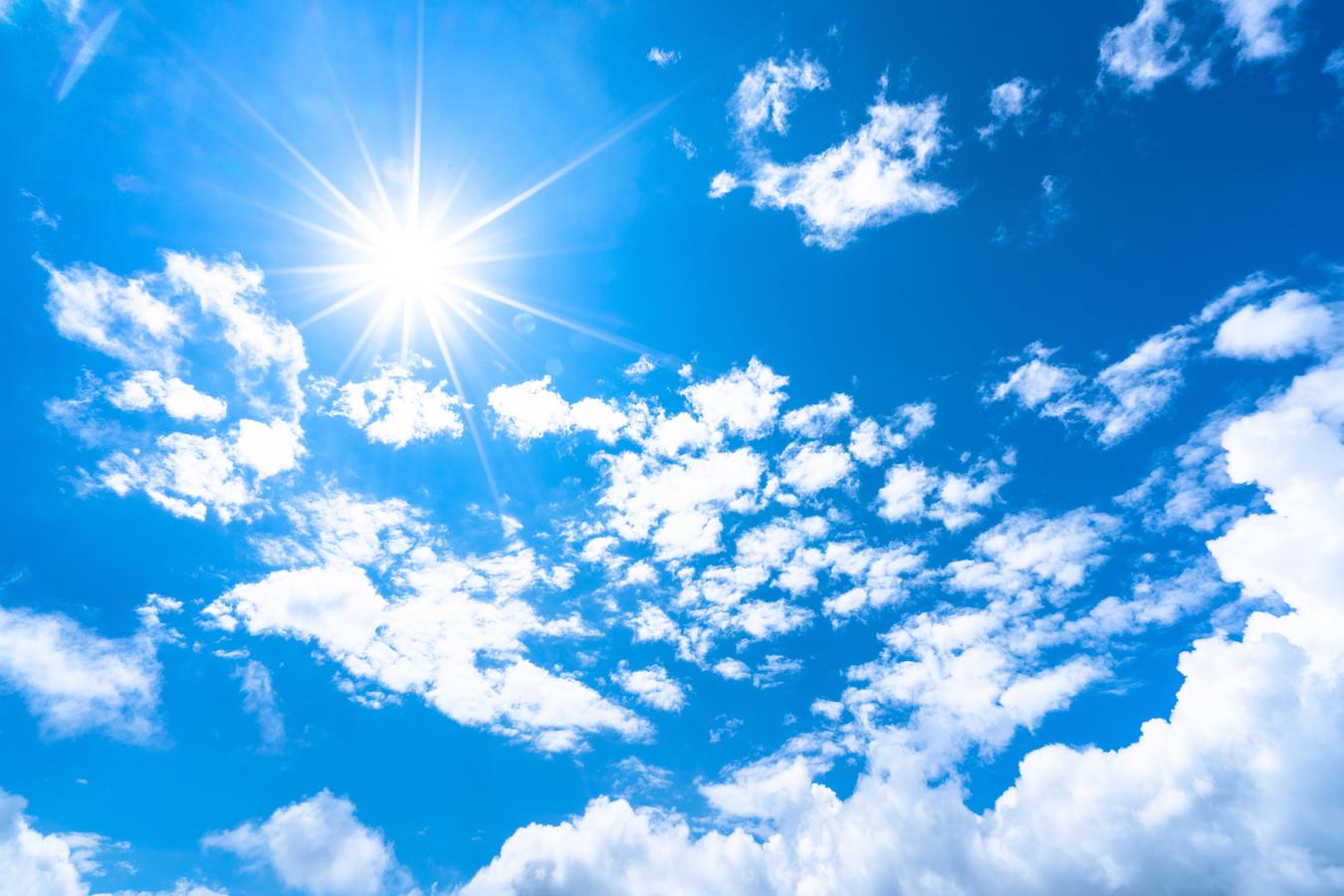世界中で懸念される「気候変動」