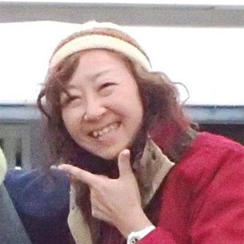 サムネイル: 有川 美紀子