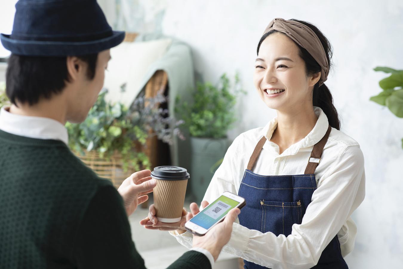 実は日本の電子マネー利用額は世界最大!?キャッシュレスの歴史と未来