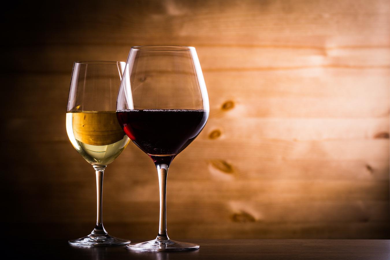 ワイン投資の魅力