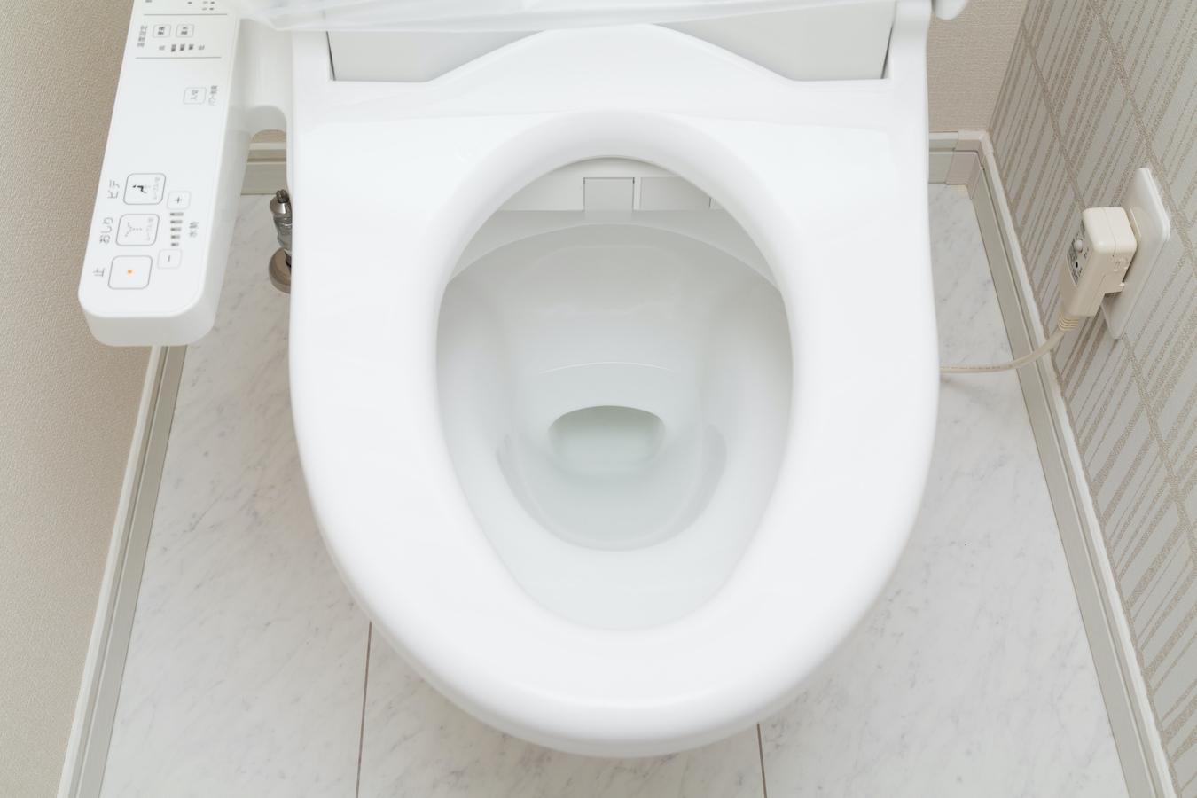 トイレ専門家がめざす「トイレから地球革命」とは?