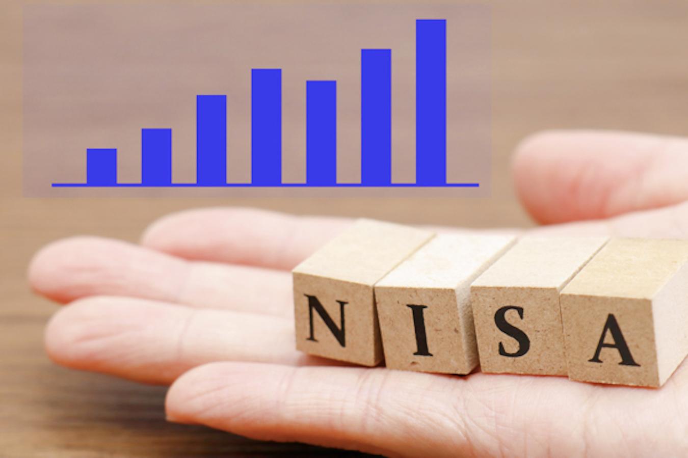 2024年から始まる新NISA、何が変わる?要点を解説