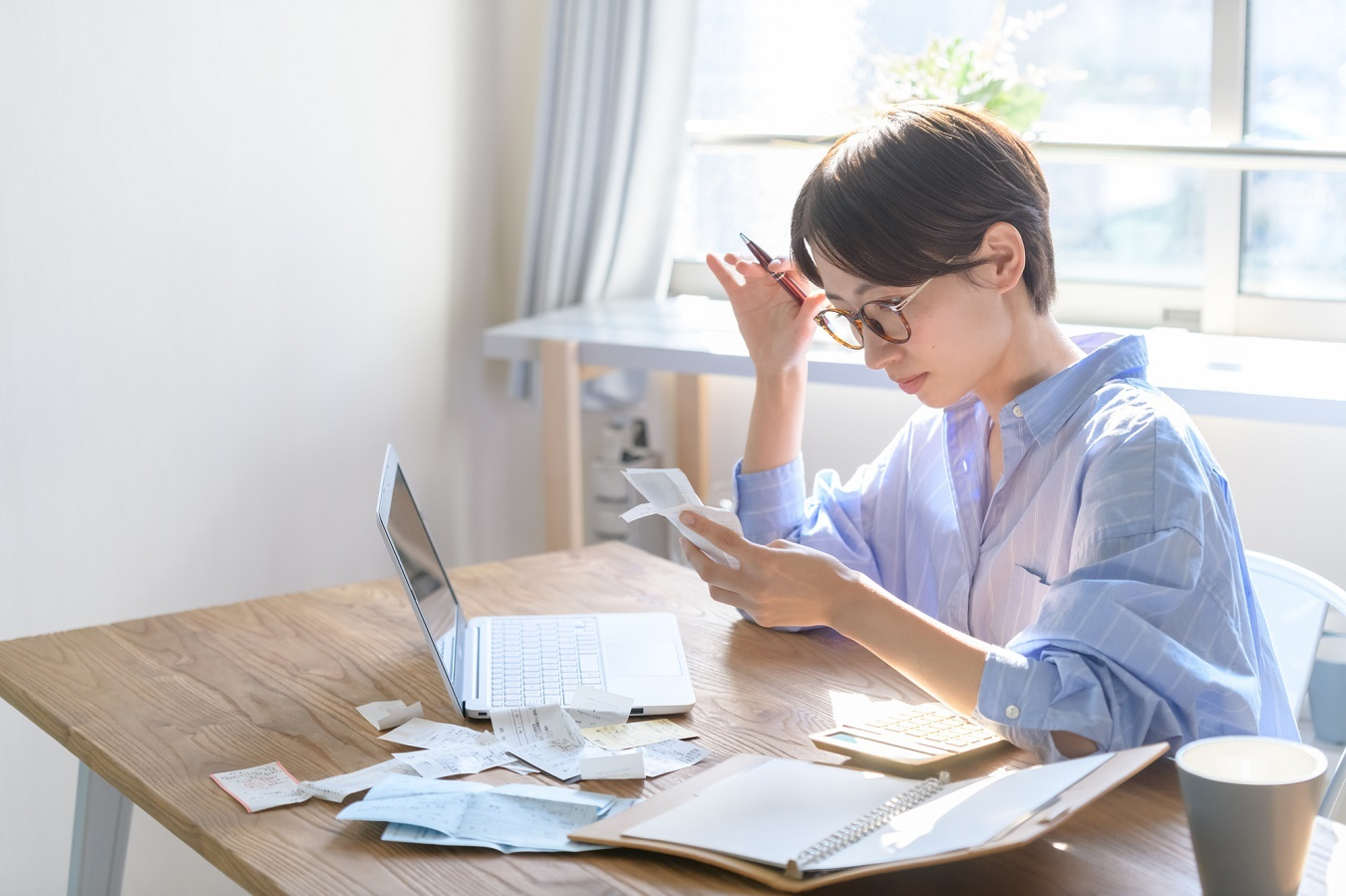 資産を増やすには節約・投資・副業どれが良い?