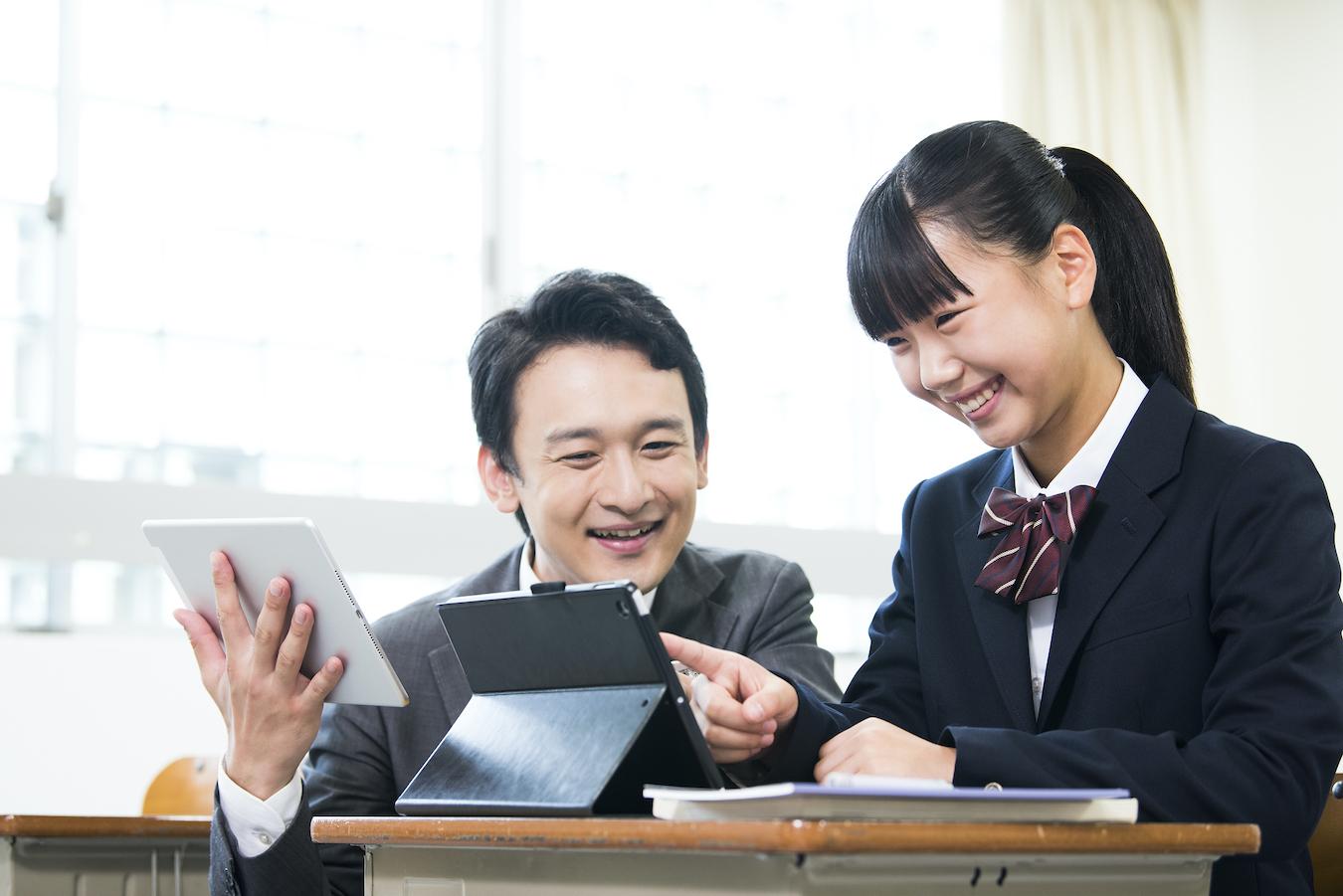 日本国内でも進むSTEAM教育の取り組み