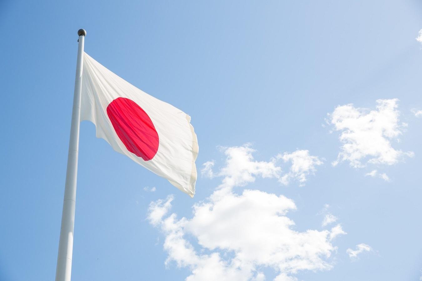 日本の自治体が掲げている幸福度指標