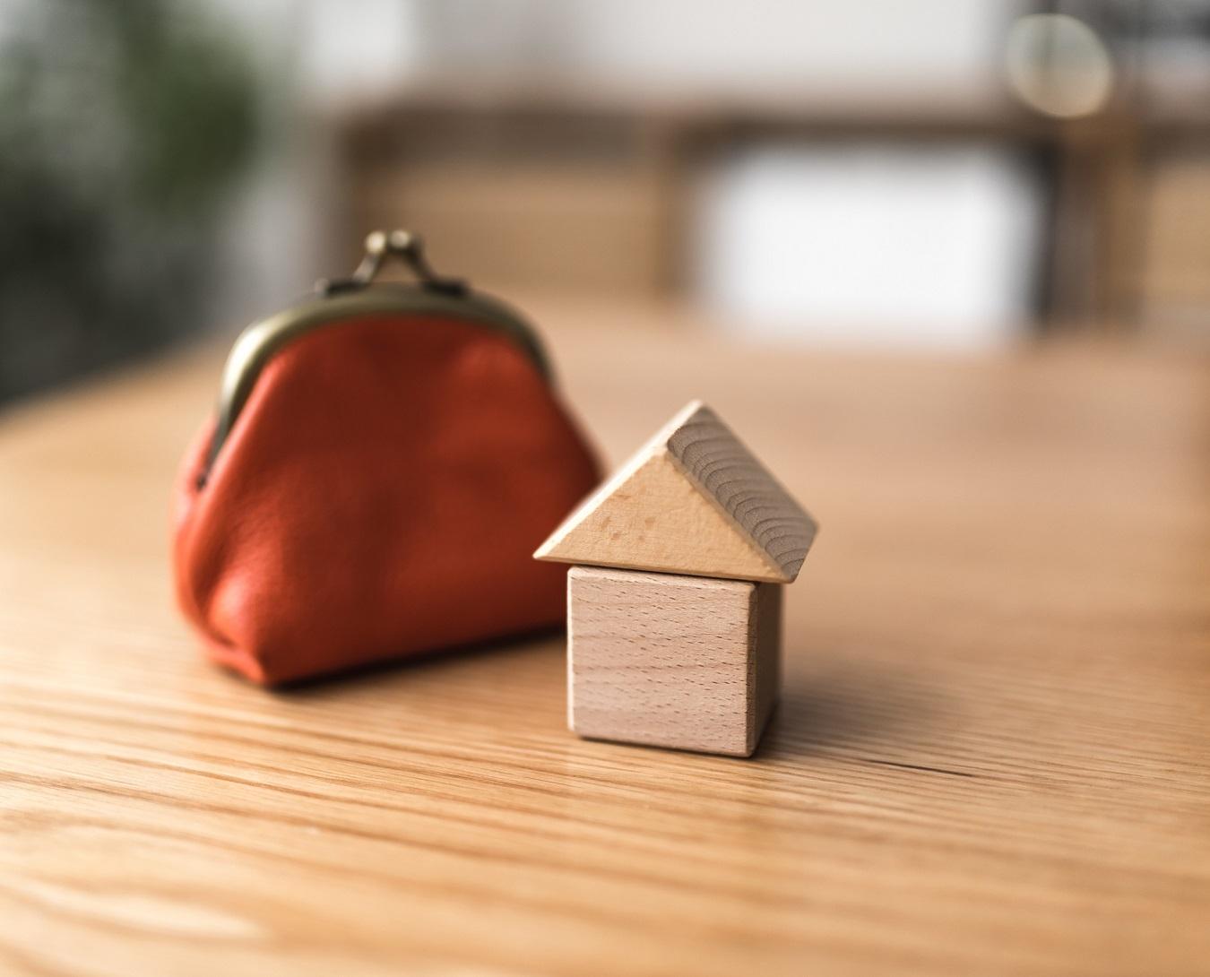 家賃は「毎月の貯蓄額」を考慮して判断する