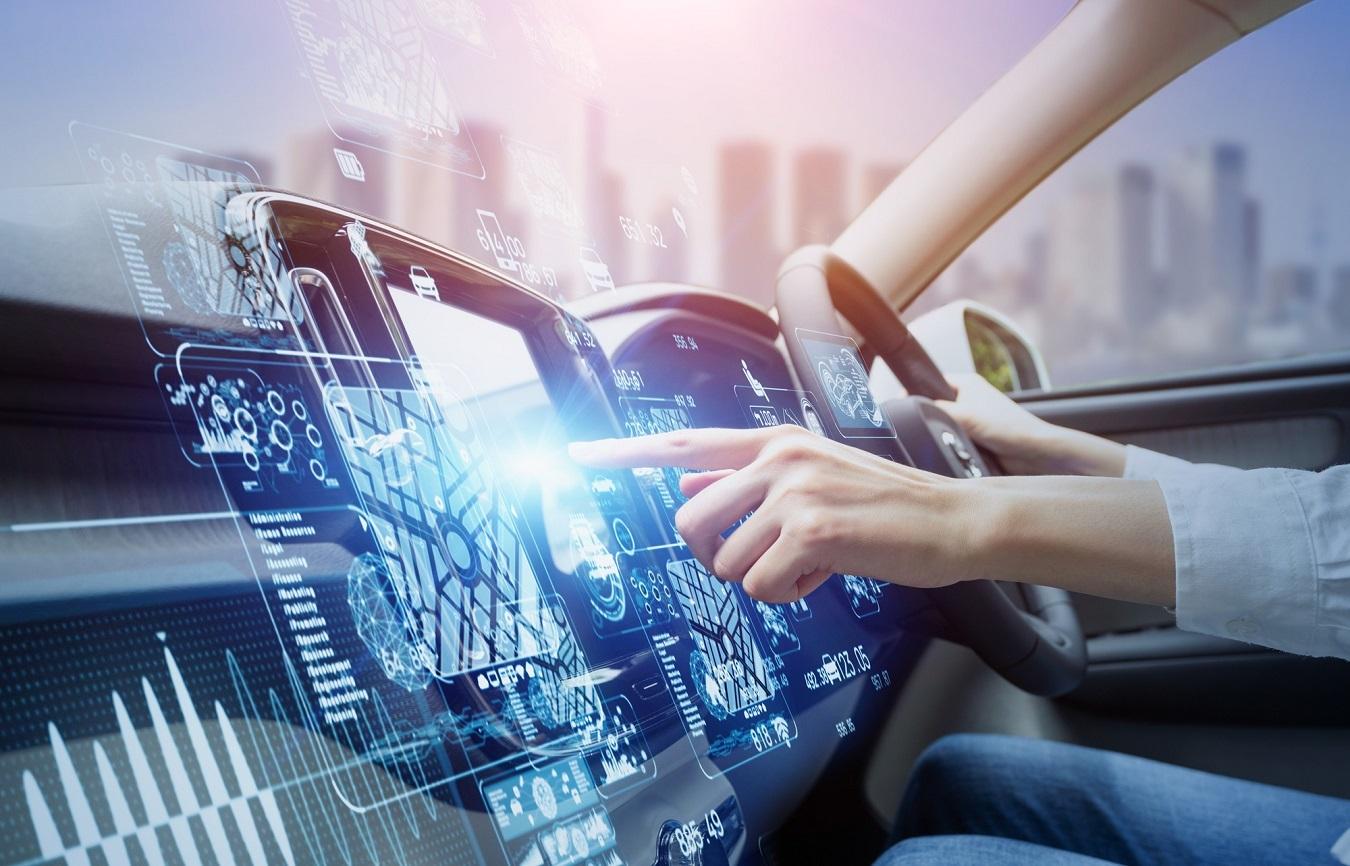 様々な交通手段の検索や、手配から決済が一つのアプリで完結
