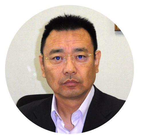 木村栄治さん