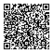 T CARD發卡QR code