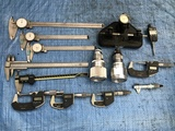 測定工具1山 A133201 C棟6