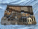 クランプ工具1山 A133416 C棟6 F10-2