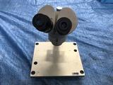 Nikon 実態顕微鏡 A132689 C棟6