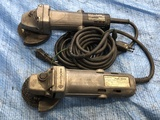 電動工具2個 A132695 C棟6 F1-1
