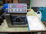 デジタルトルクアナライザー カノン KDTA-20SV