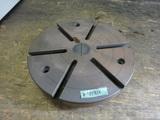 円テーブル  250mm