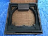 アサヒ 水準器 A133203 C棟6F1-1